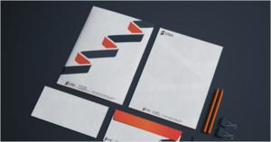 Design Gráfico e Impressos