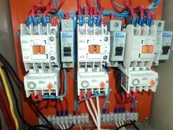 Elétrica Predial