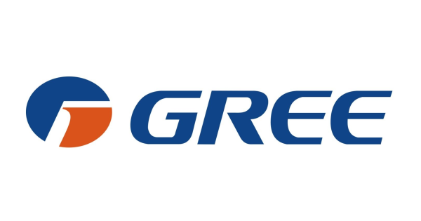Assistência Técnica de Ar Condicionado Gree