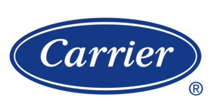 Assistência Técnica de Ar Condicionado Carrier