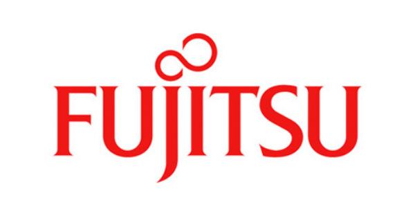 Assistência Técnica de Ar Condicionado Fujitsu