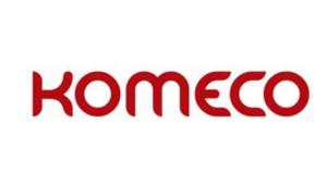 Assistência Técnica de Ar Condicionado Komeco