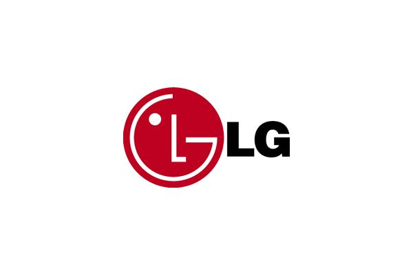 Assistência Técnica de Ar Condicionado LG