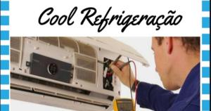 Cool Refrigeração