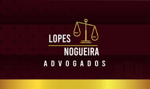 Lopes & Nogueira - Advocacia e Assessoria