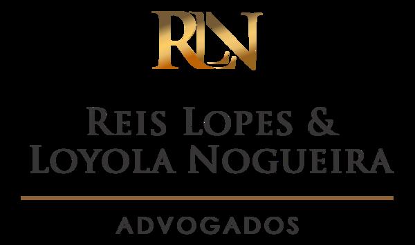 Reis Lopes & Loyola Nogueira - Advogados