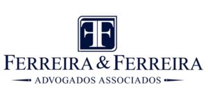 Ferreira & Ferreira Advogados Associados