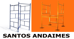 Santos Andaimes