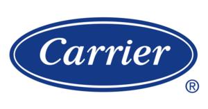 Conserto de Ar Condicionado Carrier