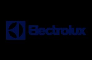 Conserto de Ar Condicionado Electrolux