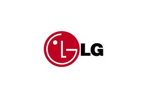 Conserto de Ar Condicionado LG