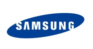 Conserto de Ar Condicionado Samsung