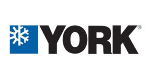 Conserto de Ar Condicionado York