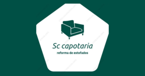 SC Capotaria