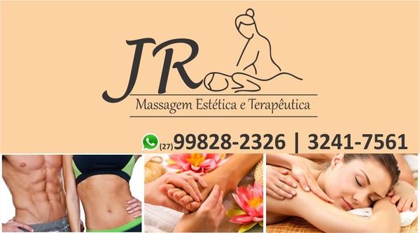 Massagem Tântrica Sensual Terapias Serra ES