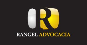 Rangel Advocacia